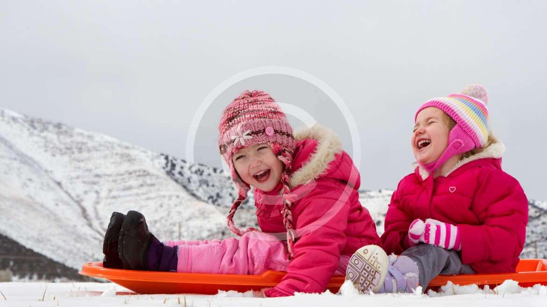 Ski Holidays in the Italian Dolomites